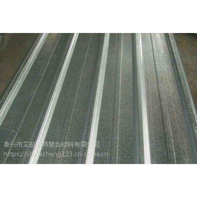供应上海徐汇区900型艾珀耐特FRP采光板 2.0MM厚度 抗静电
