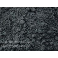 碳化钛 纳米碳化钛 微米碳化钛 超细碳化钛 TiC