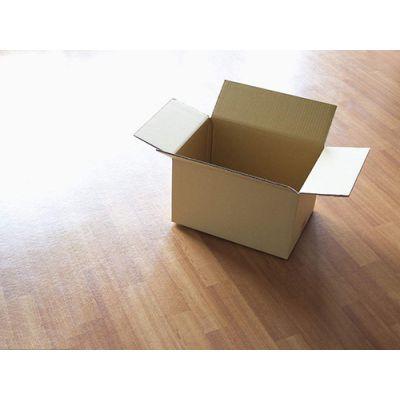 常平纸箱价格厂家供应