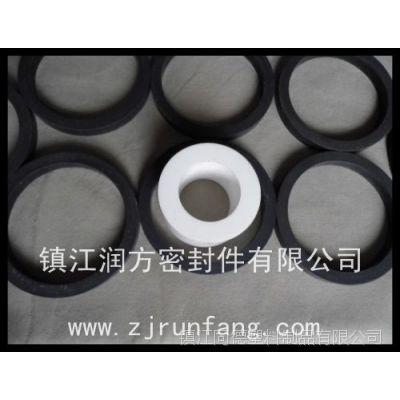 四氟滚轮套——耐磨损,耐酸碱,耐高温,硬度90