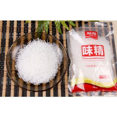 广东食品出口方便面味精出口报关公司