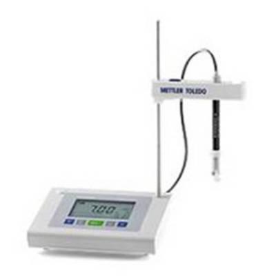 METTLER TOLEDO/梅特勒-托利 FE28台式酸度计 FE28台式PH计