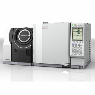 岛津GCMS-QP2020气相色谱质谱联用仪<b>rohs</b>2.0分析仪