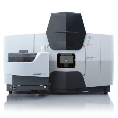 美国热电/赛默飞世尔AA-7000 原子吸收分光光度计