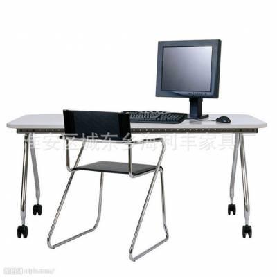 办公椅扶手-清河区办公椅-海利丰老板桌定制(查看)