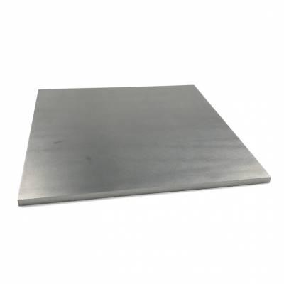 湖南株洲 硬质合金板块 钨钢板 精磨加工耐磨合金板材203*203*6.3MM
