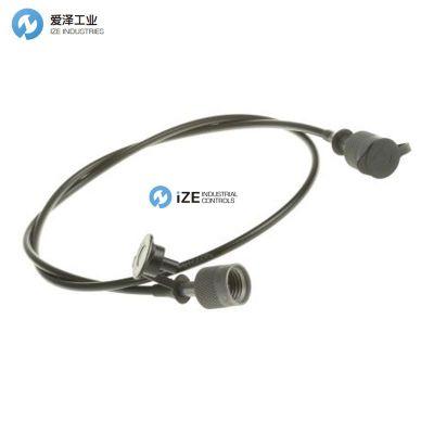 HYDAC测压软管S150-AD/S160-AD系列 示例S150-AD-AD-0020