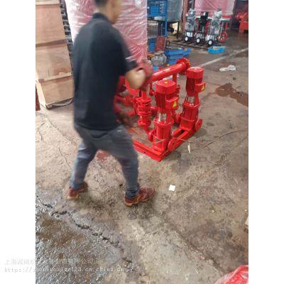 定做消火栓泵,XBD7.0/1W-L,大型稳压设备报价,施工方计算消防泵