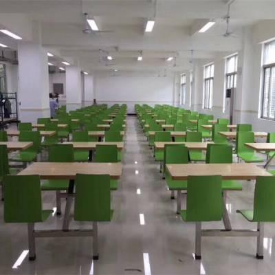 工厂里面承包的食堂-佛山工厂食堂承包-广东万家欢公司(查看)