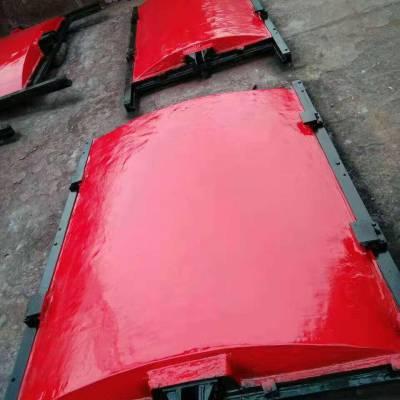 厂家生产铸铁闸门 启闭机闸门 型号齐全价格合理 质量可靠