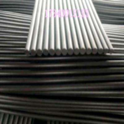 供应高温机械输送设备防尘帘,供应25cm宽橡胶挡尘帘,密封降尘