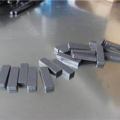 生产磁棒-湖溪建达规格齐全-义乌磁棒