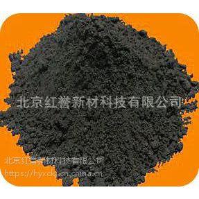 硼化钛 纳米二硼化钛 微米二硼化钛 超细二硼化钛 TiB2