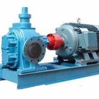 厂家批发圆弧泵 华潮YCB1.6-0.6圆弧齿轮泵厉害
