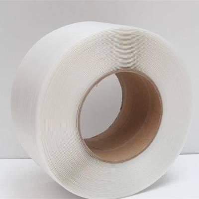 pp打包带生产厂家-索尔包装材料-毫州pp打包带生产厂家