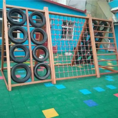 室内幼儿园玩具-临漳幼儿园玩具-高新区东方玩具厂(查看)