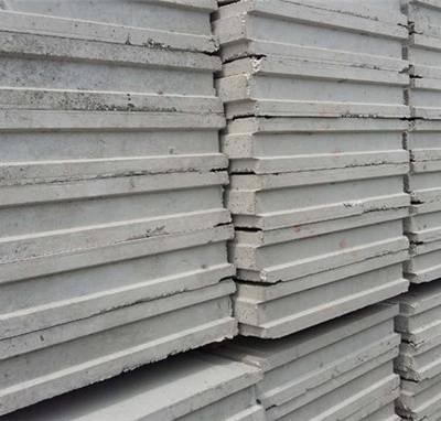 隔墙板-新型隔墙板-西安星石隔墙板(推荐商家)