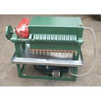 小型榨油机 榨油机多少钱一台