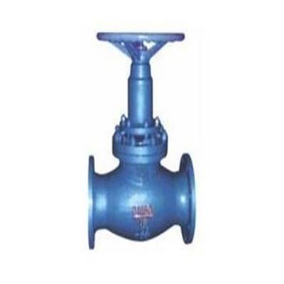 HSF41S-40C DN300蒸汽式液动活塞阀 零泄漏高压活塞阀六盘水阀门供应商