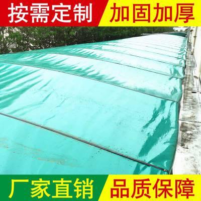 推拉雨棚免费测量_河北邯郸邯山推拉蓬免费测量