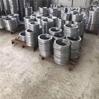 大量现货对焊法兰不锈钢法兰合金法兰
