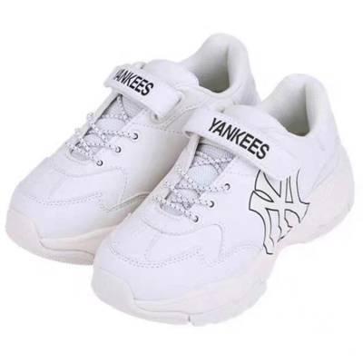 理光高落差鞋子打印机 成品鞋3D图案UV打印机工厂