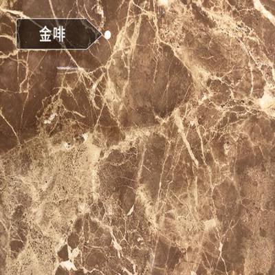 澜亭 石塑电梯门套 河北厂家