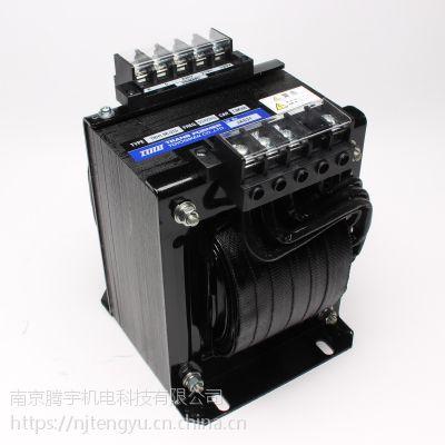 日本TOYOGIKEN东洋技研变压器TRH1.5K-42S