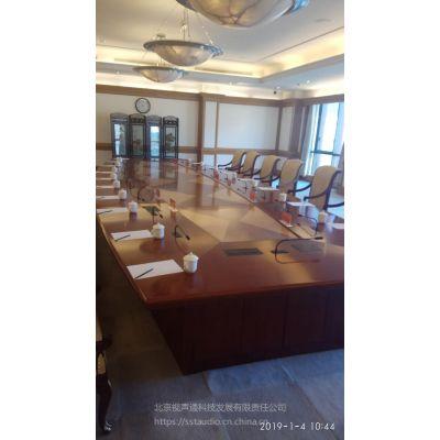 中国专业音响最专业的音响发烧站技术公司