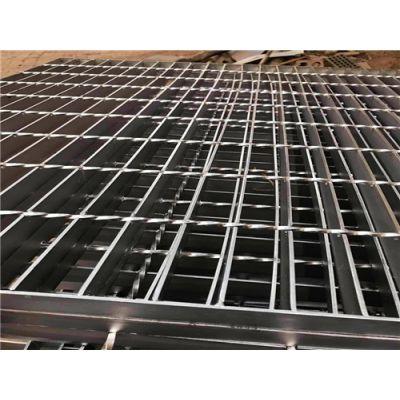 平台检修不锈钢钢格栅板A防腐不锈钢格栅板厂家直销