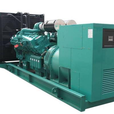 国苍发电机-1000千瓦发电机保养生产厂-东坑发电机保养