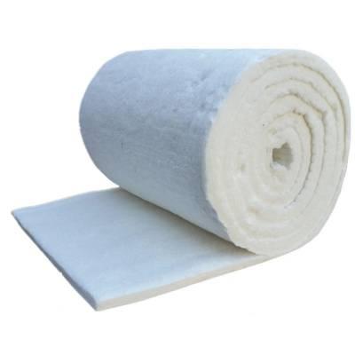 秦皇岛市70MM厚低密度硅酸铝针刺毯订货方式