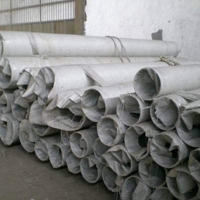 150×150×6方管规格 黄埔304不锈钢方管 304方通理算重量