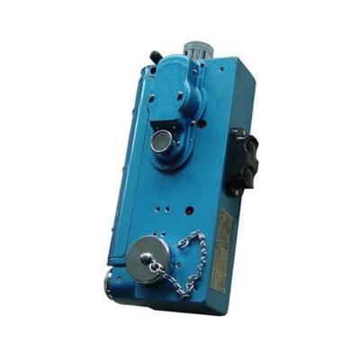CJG10甲烷测定器 CJG100光干涉式甲烷测定器 放心售后