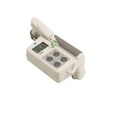 便携式叶绿素测量仪 SPAD 502 Plus
