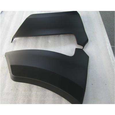 手板模型厂家 南京3d手板加工 高精度cnc加工