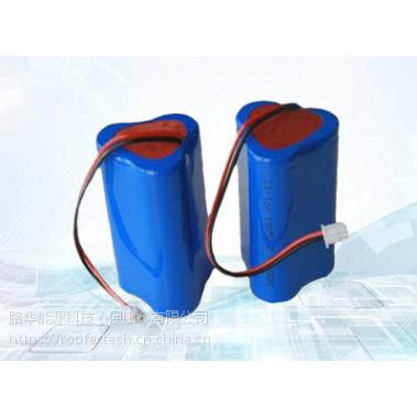 18650锂离子电池锂电芯生产厂家|容量齐全|按需求定制