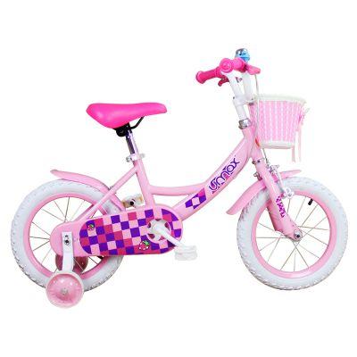 儿童自行车品牌 VMAX儿童自行车 脚踏车厂