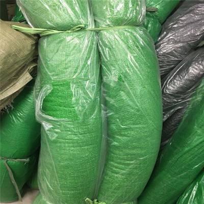 施工覆盖尘土防尘网 盖土网多少钱一平 大棚遮阳网