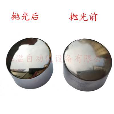 广东抛光机价格-不锈钢板抛光机价格-八溢