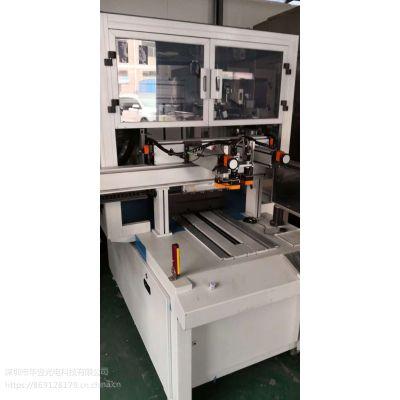 高价回收8成新激光雕刻一体机 多少钱一台