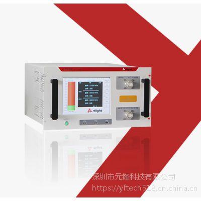 rflight/纳特NTPIM-1800DB台式无源互调测试仪1805-1880MHz