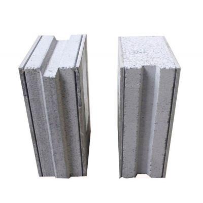 厂家直销轻质隔墙板 隔音防火板材水泥发泡保温墙板