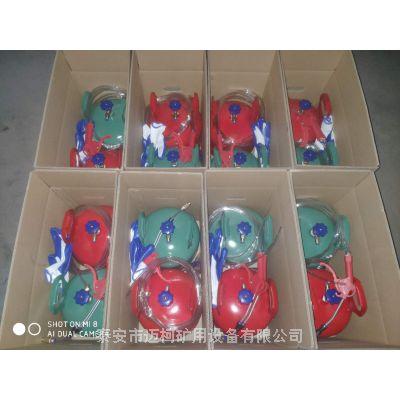 内蒙古煤矿快速密闭罐规格,便携式快速喷涂罐型号 安全可靠