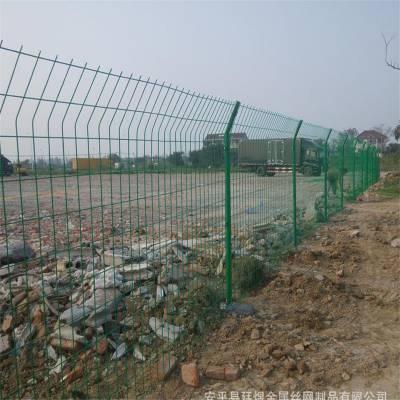 场地防护网 凉山场地防护网 场地防护网价格