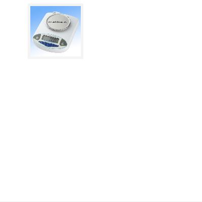中西SYH供型号:JM-B3000BF电子天平