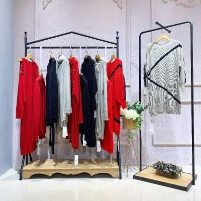 曼诺比菲进货女装品牌 怎么经营品牌服装尾货库存尾货服装常熟服装尾货到哪里