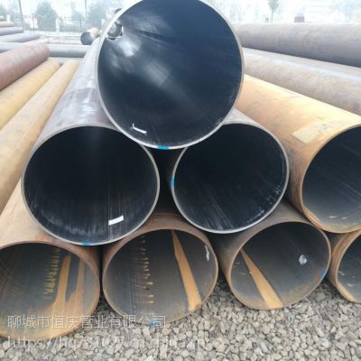 45#无缝钢管 65*8.5无缝钢管 切割零售 保质保量 价格合理