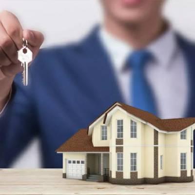 住房补贴怎样申请-营口住房补贴-海居房产-承诺守信(查看)
