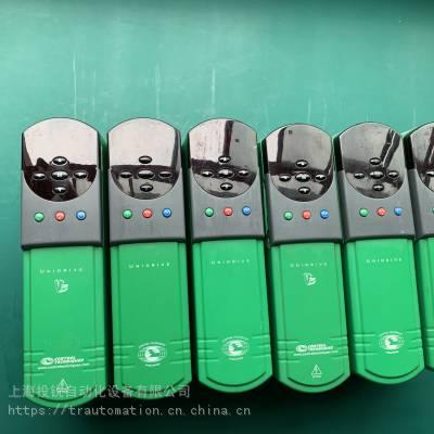 供应全新艾默生CT变频器UNI1401,1402,1403,1404,1405